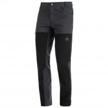 Mammut - Zinal Guide Pants - Trekkinghose