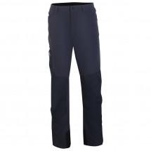 2117 of Sweden - LunnaSt. Pant - Pantalones de trekking