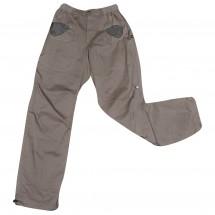E9 - Rondo - Pantalon d'escalade