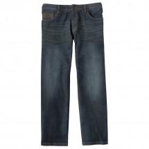 Prana - Axiom Jeans