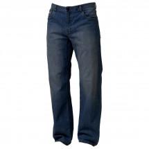 Prana - Axiom Jeans - Farkut