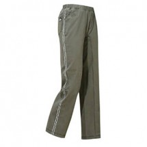 Lost Arrow - Distance Pant