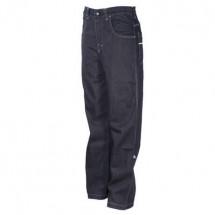 E9 - T78 Jeans