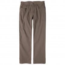 Prana - Bronson Pant - Vapaa-ajan housut