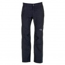 The North Face - Bat Hang Denim - Jeans
