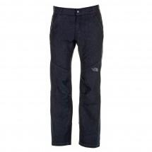 The North Face - Bat Hang Denim - Jeans