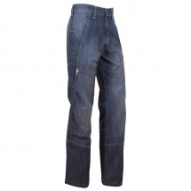 Chillaz - Heavy Duty Pant - Jeanshose