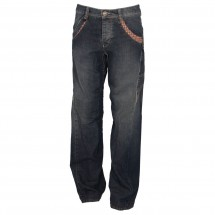 Nograd - Tornado Pant - Jeanshose