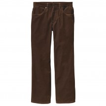 Patagonia - Cord Pants Regular - Corduroy pants