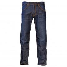 Nihil - Tabaco Jeans