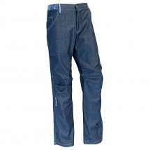 Simond - Jeans Trousers