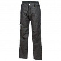 Charko - Redriver Jeans