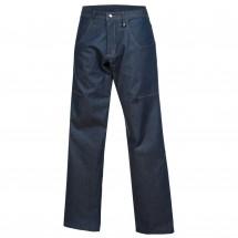 Charko - Drybird Jeans
