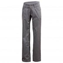Triple2 - Buex Pant