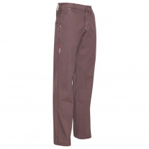 Chillaz - Feel Free New Edition - Pantalon d'escalade