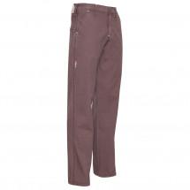 Chillaz - Feel Free New Edition Indigo - Jeans