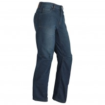 Marmot - Reston Denim Jean