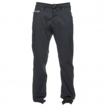 Houdini - Action Twill Pants - Pantalon casual