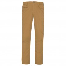 The North Face - Tera Nova Pant - Jeans