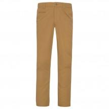 The North Face - Tera Nova Pant - Jeans