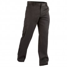 Icebreaker - Seeker Pants - Jeans