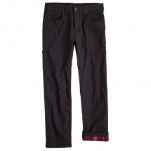 Prana - Bronson Lined Pant - Jean