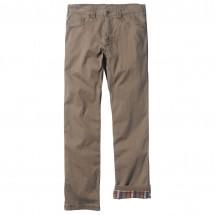 Prana - Bronson Lined Pant - Jeans