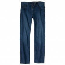 Prana - Theorem Jean - Jeanshose