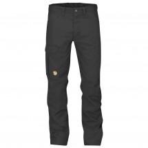 Fjällräven - Greenland Jeans