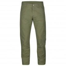 Fjällräven - Kiruna Trousers - Outdoor pants