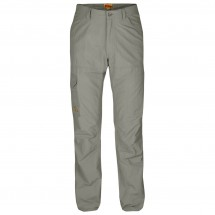 Fjällräven - Cape Point Mt Trousers - Ulkoiluhousut
