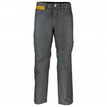 La Sportiva - Kendo Jeans