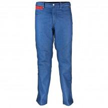 La Sportiva - Kendo Jeans - Klatrebukse