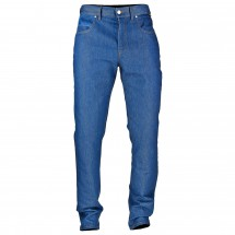 La Sportiva - Sender Jeans