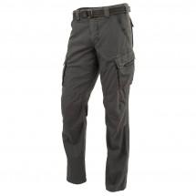 Montura - Cargo Pants - Klimbroek