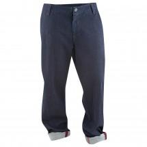 Monkee - Rufus Jeans