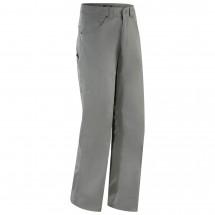 Arc'teryx - Bastion Pant - Jeans