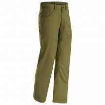 Arc'teryx - Bastion Pant - Jean
