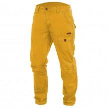Maloja - ArifM. - Casual pants