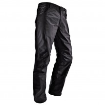 Dynafit - Varial Co Pant - Vapaa-ajan housut
