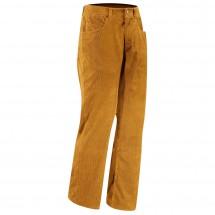Arc'teryx - Nalix Pant - Corduroy pants