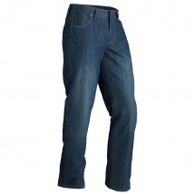 Marmot - North Point Jean - Jeans