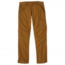 Prana - Rawkus Pant - Jeans