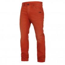 Maloja - TanM.Snow - Jeans