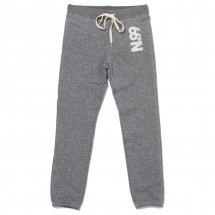 66 North - Logn Pants - Casual pants