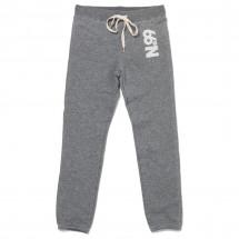 66 North - Logn Pants - Pantalon de loisirs