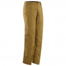 Arc'teryx - Renegade Pant - Casual pants