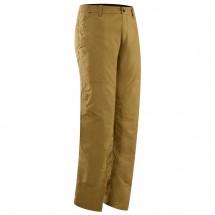 Arc'teryx - Renegade Pant - Pantalon de loisirs