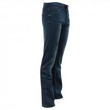 Chillaz - Downtown Pant - Jeans