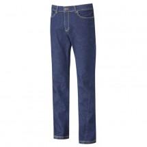 Moon Climbing - Skink Jean - Jeans
